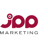 JPP Marketing sponsor logo